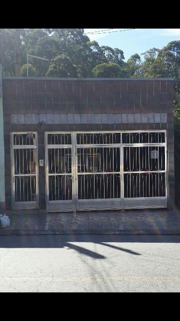 Alugar Casa / Imovel para Renda em Barueri. apenas R$ 700.000,00