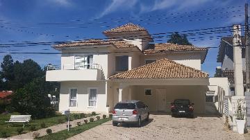 Alugar Casa / Cond.fechado em Santana de Parnaíba. apenas R$ 1.800.000,00