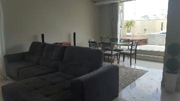 Sao Paulo Cidade Sao Francisco Apartamento Venda R$1.200.000,00 Condominio R$1.500,00 3 Dormitorios 2 Vagas Area construida 216.00m2