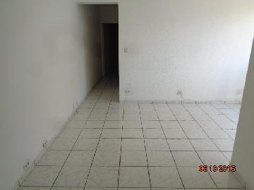 Alugar Apartamento / Padrão em Osasco. apenas R$ 630,00