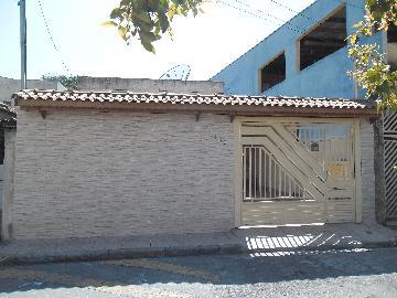Alugar Casa / Terrea em Osasco. apenas R$ 595.000,00