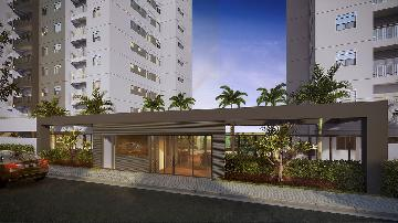 Sao Paulo Vila Sao Silvestre Apartamento Venda R$1.050.000,00 3 Dormitorios 2 Vagas Area construida 135.00m2