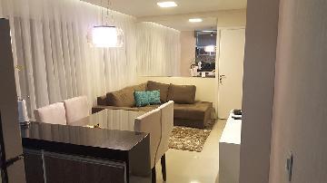 Alugar Apartamento / Padrão em Osasco. apenas R$ 413.800,00