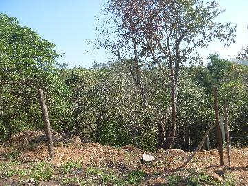 Santana de Parnaiba Recanto Maravilha III Terreno Venda R$130.000,00  Area do terreno 750.00m2