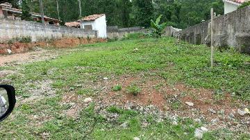 Terreno / Terreno em Jandira , Comprar por R$395.000,00