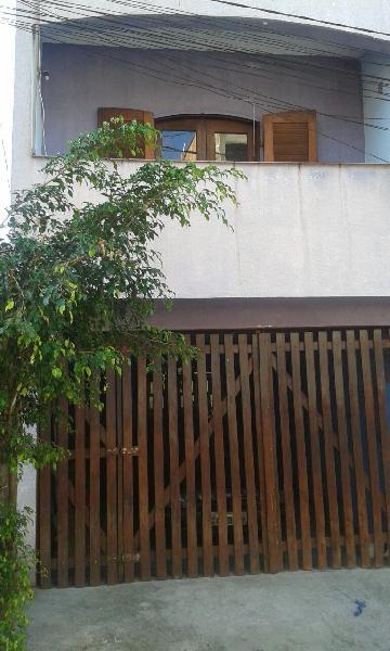 Casa / Sobrado em Osasco , Comprar por R$170.000,00