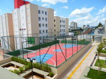 Comprar Apartamento / Padrão em Osasco apenas R$ 219.500,00 - Foto 14