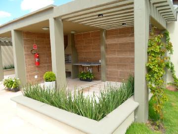 Comprar Apartamento / Padrão em Osasco apenas R$ 219.500,00 - Foto 16
