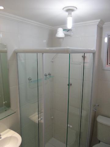Comprar Apartamento / Padrão em Osasco apenas R$ 219.500,00 - Foto 12