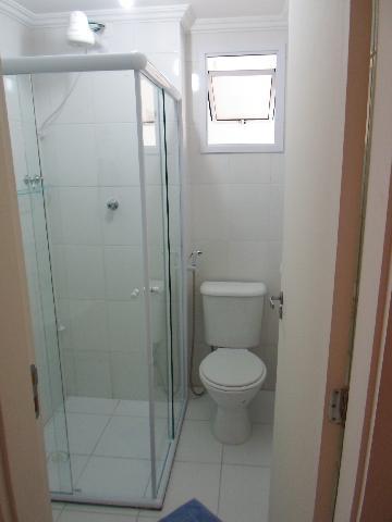 Comprar Apartamento / Padrão em Osasco apenas R$ 219.500,00 - Foto 13