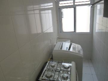 Comprar Apartamento / Padrão em Osasco apenas R$ 219.500,00 - Foto 11