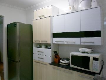 Comprar Apartamento / Padrão em Osasco apenas R$ 219.500,00 - Foto 9