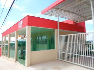 Alugar Apartamento / Padrão em Osasco. apenas R$ 219.500,00