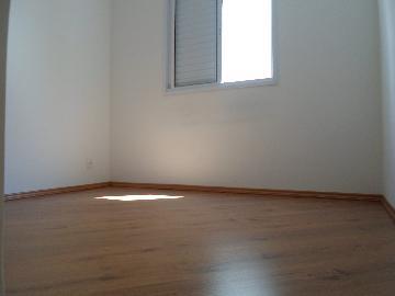 Comprar Apartamento / Padrão em Osasco apenas R$ 219.500,00 - Foto 5