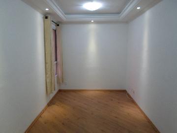 Comprar Apartamento / Padrão em Osasco apenas R$ 219.500,00 - Foto 8