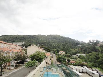 Alugar Casa / Cond.fechado em São Paulo. apenas R$ 280.000,00