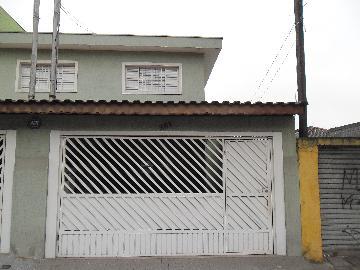 Alugar Casa / Sobrado em Osasco. apenas R$ 470.000,00