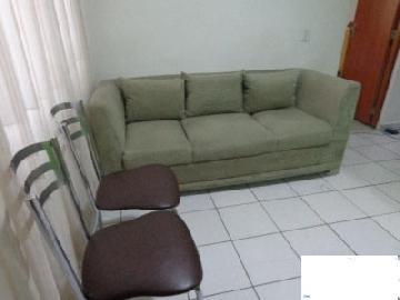 Comprar Apartamento / Padrão em Osasco R$ 180.000,00 - Foto 3