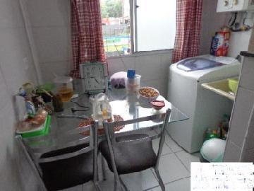 Comprar Apartamento / Padrão em Osasco R$ 180.000,00 - Foto 5