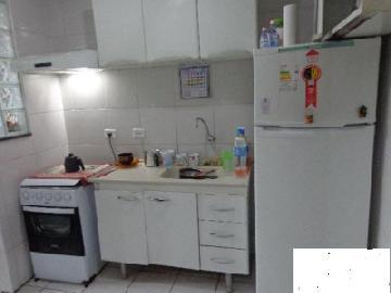 Comprar Apartamento / Padrão em Osasco R$ 180.000,00 - Foto 6
