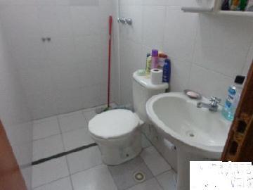 Comprar Apartamento / Padrão em Osasco R$ 180.000,00 - Foto 7
