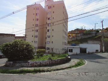 Jandira Jardim Sagrado Coracao Apartamento Venda R$220.000,00 Condominio R$240,00 2 Dormitorios 1 Vaga Area construida 62.34m2