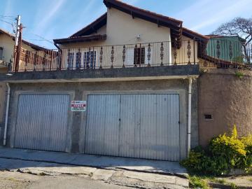 Alugar Casa / Assobradada em São Paulo. apenas R$ 580.000,00