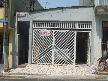 Alugar Casa / Imovel para Renda em Osasco. apenas R$ 420.000,00