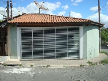 Alugar Casa / Terrea em Osasco. apenas R$ 485.000,00