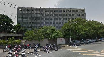 Osasco Centro Comercial Venda R$19.000.000,00  Area do terreno 2700.00m2
