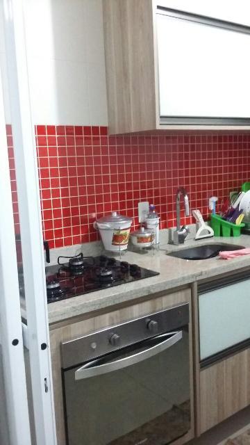 Alugar Casa / Cond.fechado em Osasco. apenas R$ 322.000,00
