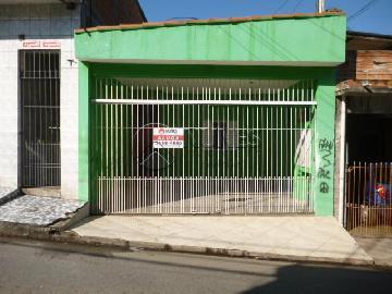 Alugar Casa / Imovel para Renda em Osasco. apenas R$ 340.000,00