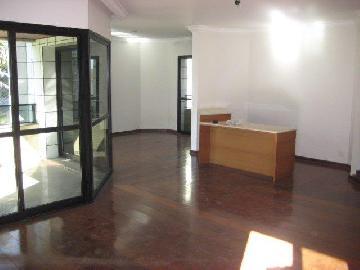 Alugar Apartamento / Padrão em São Paulo. apenas R$ 1.800.000,00