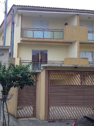 Alugar Casa / Sobrado em Osasco. apenas R$ 790.000,00