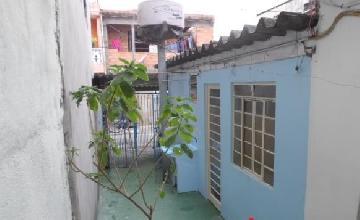 Comprar Casa / Imovel para Renda em São Paulo R$ 200.000,00 - Foto 2