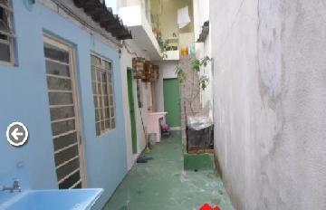 Comprar Casa / Imovel para Renda em São Paulo R$ 200.000,00 - Foto 3