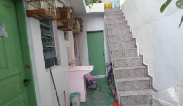 Comprar Casa / Imovel para Renda em São Paulo R$ 200.000,00 - Foto 4