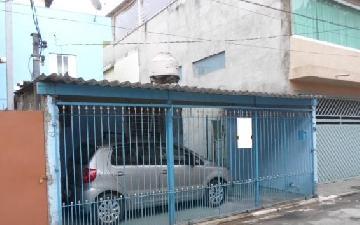 Comprar Casa / Imovel para Renda em São Paulo R$ 200.000,00 - Foto 1