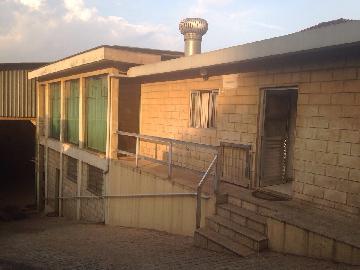 Sao Paulo Jaguare Galpao Venda R$1.400.000,00  Area do terreno 530.00m2 Area construida 370.00m2