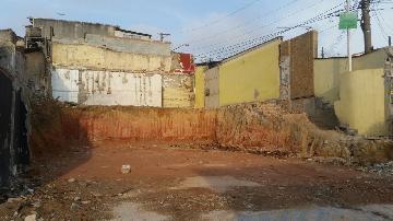 Alugar Terreno / Terreno em Osasco. apenas R$ 490.000,00