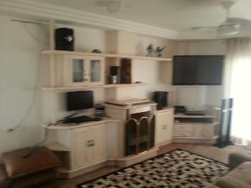 Osasco Centro Apartamento Venda R$1.500.000,00 3 Dormitorios 3 Vagas Area construida 304.00m2