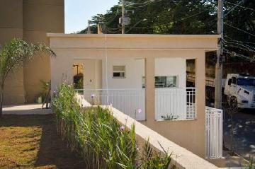 Apartamento / Padrão em Osasco , Comprar por R$396.000,00