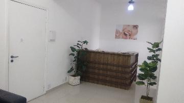 Alugar Comercial / Sala Comercial em Osasco. apenas R$ 265.000,00