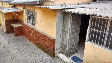 Alugar Casa / Terrea em São Paulo. apenas R$ 280.000,00