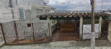 Alugar Casa / Terrea em Osasco. apenas R$ 280.000,00