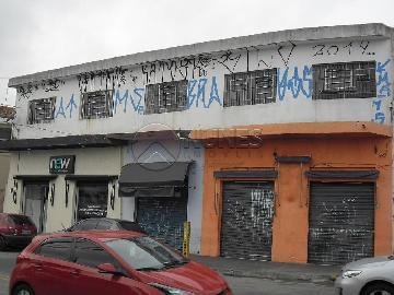 Alugar Casa / Sobrado em Osasco. apenas R$ 2.000.000,00