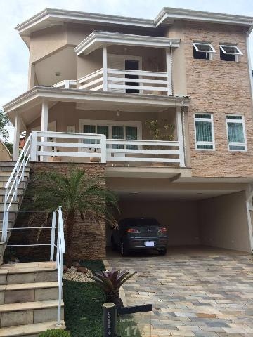 Jandira Parque Nova Jandira Casa Venda R$1.250.000,00 Condominio R$420,00 3 Dormitorios  Area do terreno 430.00m2 Area construida 329.00m2