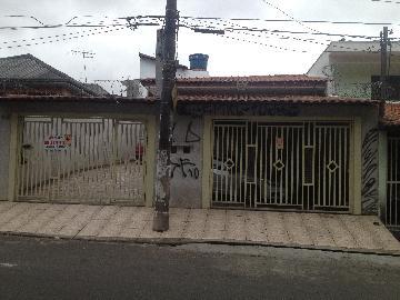 Casa / Terrea em Osasco , Comprar por R$950.000,00