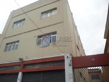 Osasco Centro Comercial Venda R$3.100.000,00  Area do terreno 384.00m2