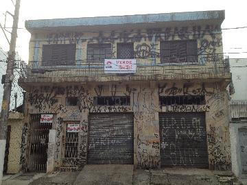Alugar Casa / Imovel para Renda em Osasco. apenas R$ 1.200.000,00